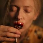 Новый фильм Джима Джармуша про зомби выйдет в июне