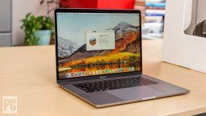 Apple's Third-Generation MacBook Keyboards Are Still Failing