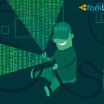 Роскомнадзор потребовал от VPN-сервисов подключиться к реестру запрещенных сайтов