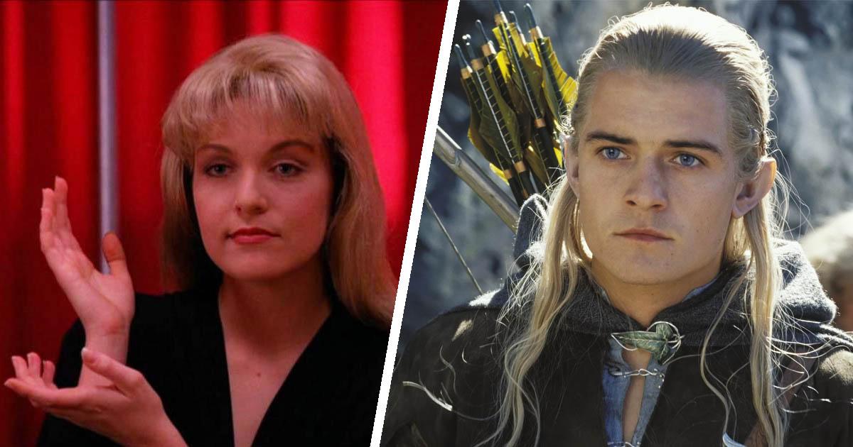 Из 50 в 20: актеры, которых омолодили в фильмах благодаря спецэффектам
