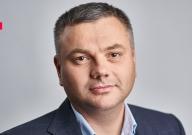 Хотятли клиенты инноваций: колонка Александра Бульбы, директора «Нова Пошта»