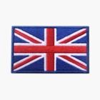 На кого подписаться: Королевский инстаграм Меган Маркл и принца Гарри