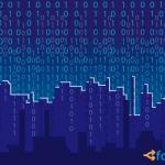 Компания Digital Asset раскрыла код языка для написания смарт-контрактов DAML