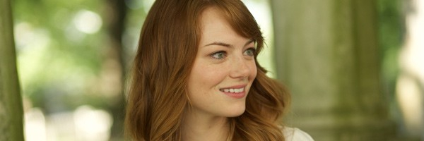 Photo of Exclusive: Emma Stone, Ralph Fiennes Eyed to Star in Alexander Payne's 'The Menu'