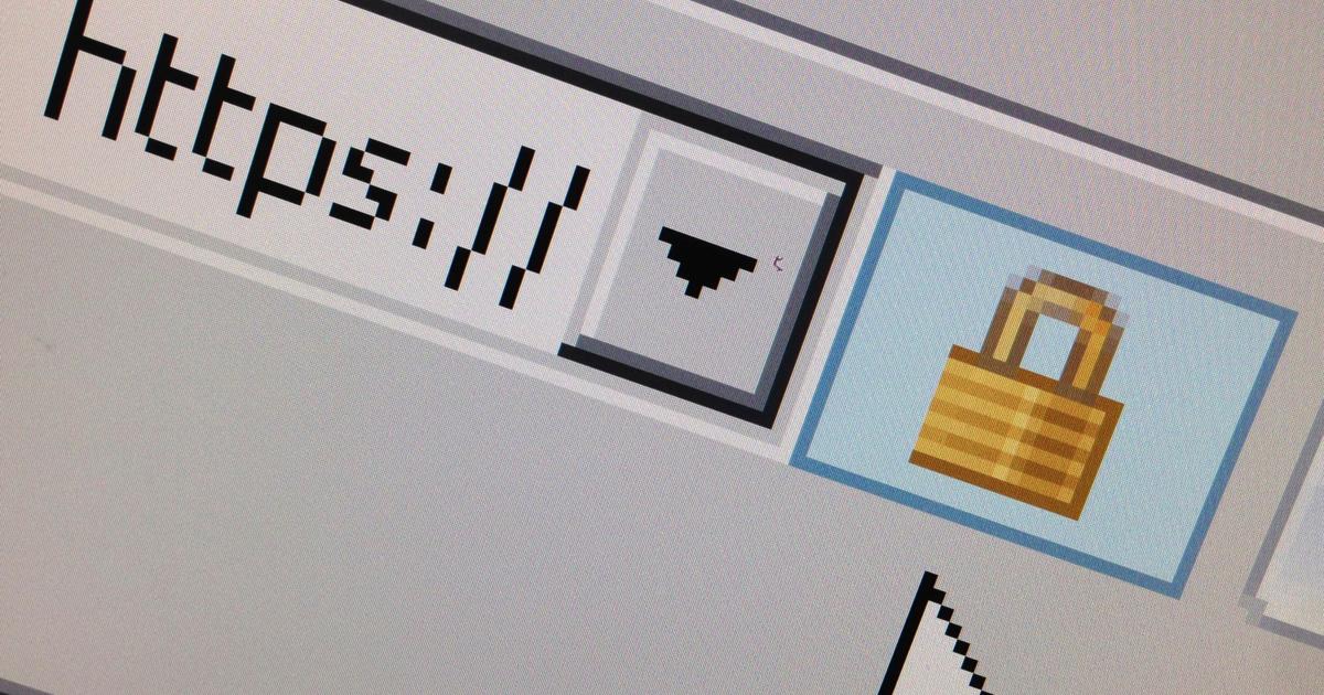 Фото Что такое домен сайта. Зачем нужно доменное имя, как его купить?