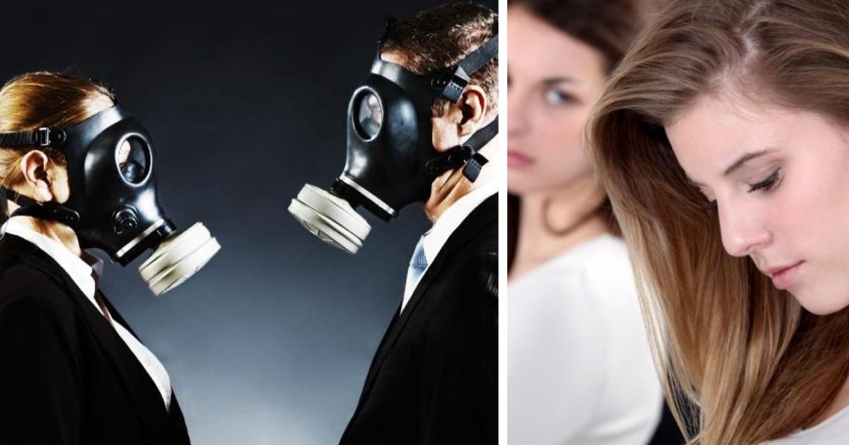 Токсичные друзья: шесть признаков, указывающих, что вам пора прекратить общение