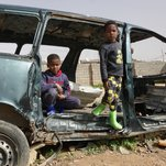 Photo of Libya Is Entering Another Civil War. America Can Stop It.