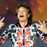 Photo of Mick Jagger Reportedly Undergoes Heart Procedure