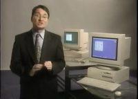 1996 год: Apple объясняет, почему Windows 95 хуже Mac OS
