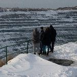 In Asbest, Russia, Making Asbestos Great Again