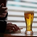 The New Health Care: Can Doctors Talk Teenagers Out of Risky Drinking?
