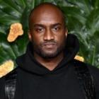Фото Off-White могут выпустить коллаборацию с Nike