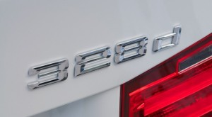 BMW, VW, Daimler Accused of Colluding to Block Emissions Controls