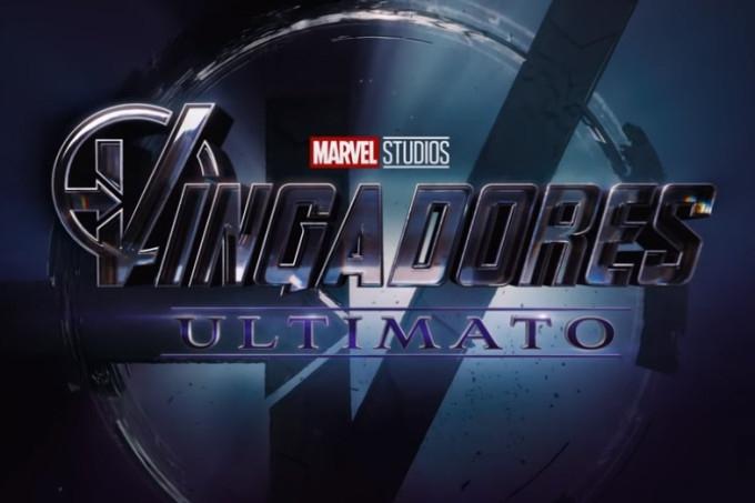 Photo of Capitã Marvel está muito ousada em teaser inédito de Vingadores: Ultimato