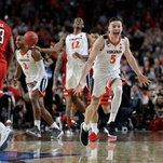 Virginia 85, Texas Tech 77 | Overtime: One Year Later, Virginia Finds Redemption and Wins the N.C.A.A. Title