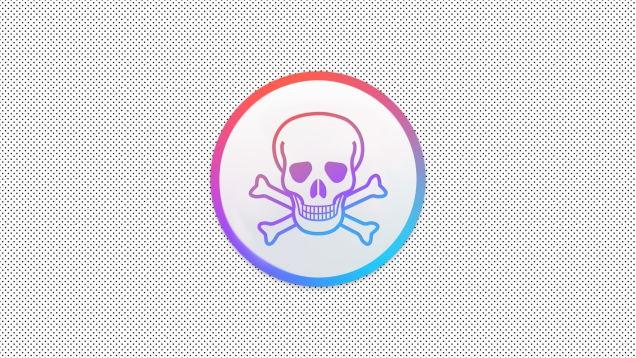 Photo of Will Apple Just Kill iTunes Already?