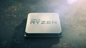 AMD's Zen 2 Architecture Is Coming. What Kind of CPU Improvements Should You Expect?