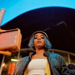 Tayla Parx Helped Ariana Grande Evolve. Now It's Her Turn.