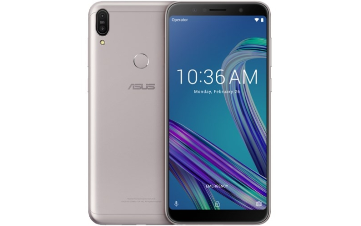 Photo of [Update: Max Pro M2] ASUS Zenfone Max Pro M1 and Max M2 get Android Pie