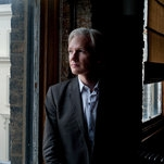 Assange: A Self-Proclaimed Foe of Secrecy Who Inspires Both Admiration and Fury