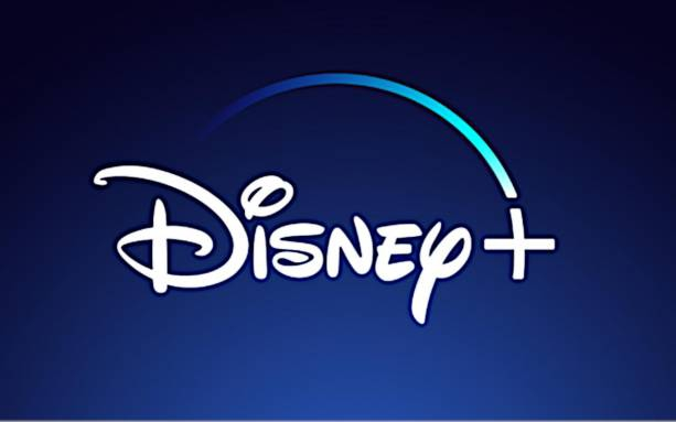 Photo of Disney+ is likely to support Apple TV
