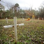 27 More Graves May Have Been Found at a Notorious Florida Boys School