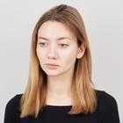 Журналистка Нина Абросимова о минимализме и любимой косметике