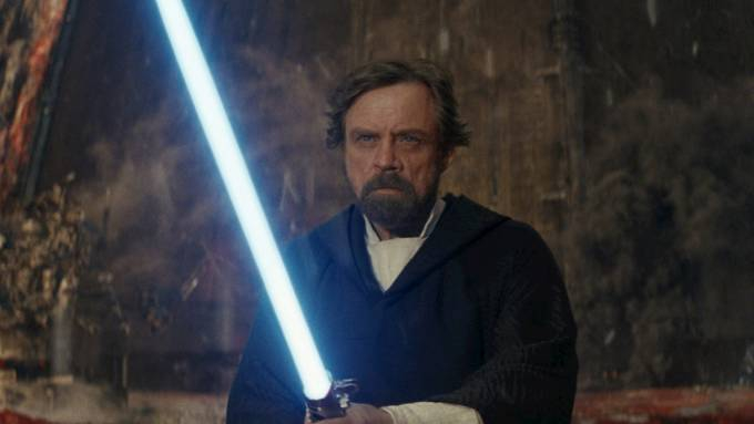 Photo of Star Wars Episode 9 has officially been given a title