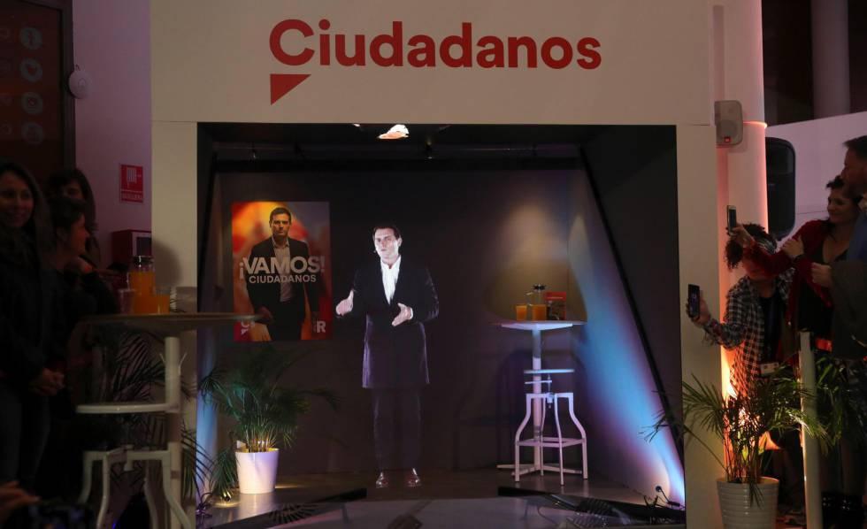 Photo of Debate a seis en TVE el martes