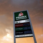 Photo of To Halt Energy Slide, Mexico Turns to a Trusted Provider: Mexico