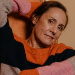 with...: Laurie Metcalf, the First Lady of American Theater