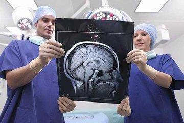 Фото Как протекает рассеянный склероз