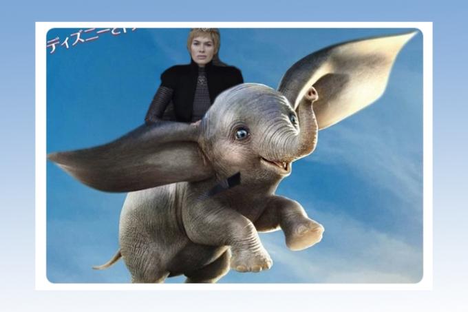 Photo of Os melhores memes do 1º episódio da nova temporada de 'Game of Thrones'
