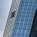 Deutsche Bank Is Subpoenaed for Trump Records by House Democrats