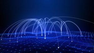 Killer Networks Launches AX1650: Wi-Fi 6, Intel Silicon