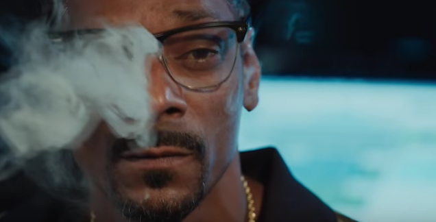 Photo of Reefer and Records: Grass Is Greener Explores Marijuana's Relationship With Music in New Trailer