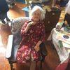 """Фото """"Дорогие мои старики"""" - трогательные куклы Ирины Верхгардской"""
