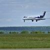 Правительство Южного Урала поддержит авиаперевозчиков