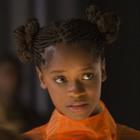 Звезда «Чёрной Пантеры» Летиша Райт сыграет в детективе по Агате Кристи