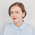 Фото Редактор Екатерина Дементьева о любимой косметике