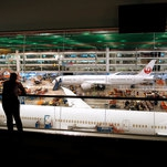 Claims of Shoddy Production Draw Scrutiny to a Second Boeing Jet