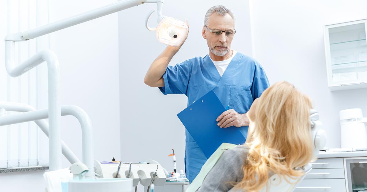 Две стороны медали: как хороший иммунитет разрушает наши зубы