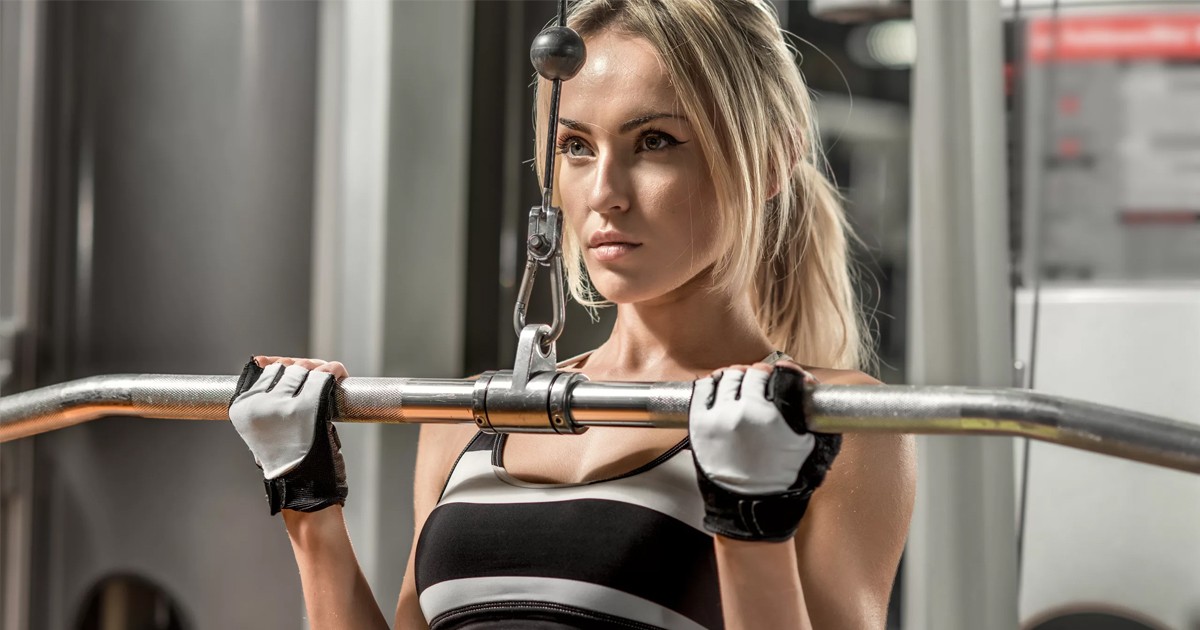 Фото Секрет в обмане: уловки фитнес-клубов, которые могут стоить вам здоровья