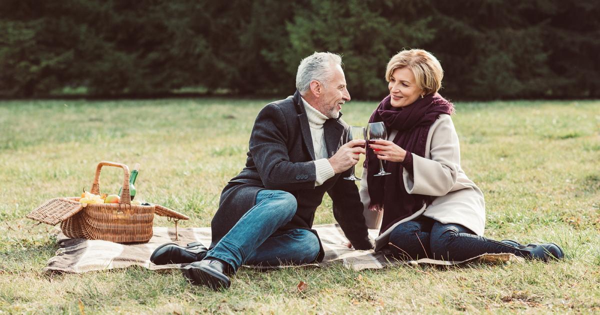 Фото Признания пар: что меняется в постели после 5, 10, 20 и 30 лет вместе