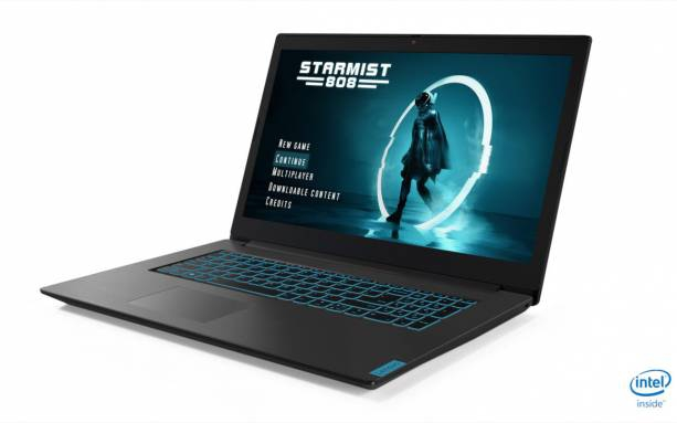 Photo of Lenovo IdeaPad L340 Gaming laptop is made for undercover gamers