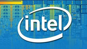 Intel Unleashes 9th Generation 8-Core Mobile CPUs