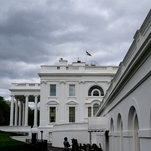 White House Escalates Clash With House Committee Over Security Clearances