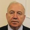Первый вице-премьер Республики Алтай уходит в отставку