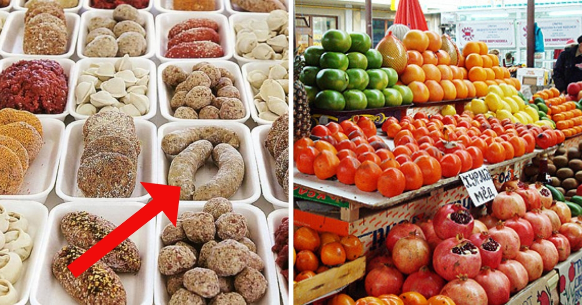 Фото Четыре бесполезные покупки в супермаркете, на которые не стоит тратить деньги
