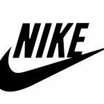 Nike намерена запустить собственную криптовалюту